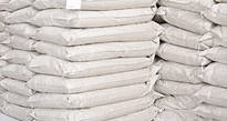 Sodium Bentonite Prices
